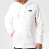/achat-sweats-capuche/the-north-face-sweat-capuche-graphic-92al-blanc-213473.html