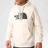 /achat-sweats-capuche/the-north-face-sweat-capuche-drew-peak-plv-hjyl-beige-213483.html