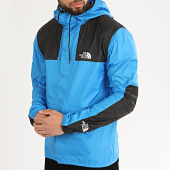 /achat-coupe-vent/the-north-face-coupe-vent-mountain-1985-ch37-bleu-azur-213512.html