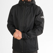 /achat-vestes/the-north-face-veste-zippee-capuche-mountain-q-cr3q-noir-213515.html