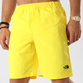 /achat-maillots-de-bain/the-north-face-short-de-bain-class-v-rapids-cma1-jaune-213517.html