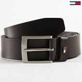 /achat-ceintures/tommy-hilfiger-ceinture-adan-leather-5878-marron-213397.html