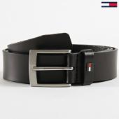/achat-ceintures/tommy-hilfiger-ceinture-adan-leather-5878-noir-213399.html