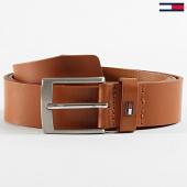 /achat-ceintures/tommy-hilfiger-ceinture-adan-leather-5878-caramel-213400.html