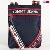 /achat-sacs-sacoches/tommy-jeans-sacoche-logo-tape-6102-bleu-marine-213496.html