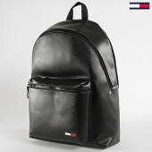 /achat-sacs-sacoches/tommy-jeans-sac-a-dos-cool-city-6150-noir-213498.html