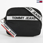 /achat-sacs-sacoches/tommy-jeans-sacoche-logo-tape-crossover-8255-noir-213500.html