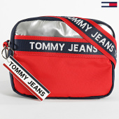 /achat-sacs-sacoches/tommy-jeans-sacoche-logo-tape-crossover-8301-bleu-marine-213503.html