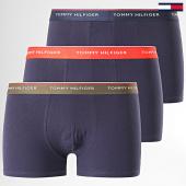 /achat-boxers/tommy-hilfiger-lot-de-3-boxers-premium-essentials-1642-bleu-marine-213505.html