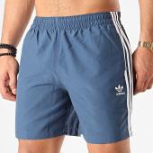 /achat-maillots-de-bain/adidas-short-de-bain-a-bandes-fm9873-bleu-marine-213572.html