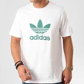 /achat-t-shirts/adidas-tee-shirt-trefoil-fm3789-blanc-213617.html