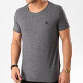 /achat-t-shirts/calvin-klein-tee-shirt-grindle-raw-edge-5169-gris-anthracite-chine-213544.html