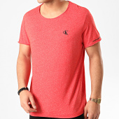 /achat-t-shirts/calvin-klein-tee-shirt-grindle-raw-edge-5169-rouge-chine-213547.html