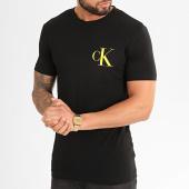 /achat-t-shirts/calvin-klein-tee-shirt-institutional-back-pop-logo-5175-noir-213549.html