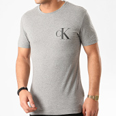 /achat-t-shirts/calvin-klein-tee-shirt-institutional-back-pop-logo-5175-gris-chine-213552.html