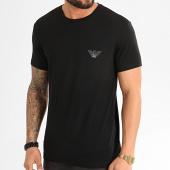 /achat-t-shirts/emporio-armani-tee-shirt-110853-0p524-noir-213582.html