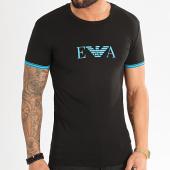 /achat-t-shirts/emporio-armani-tee-shirt-111035-0p523-noir-213589.html