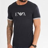 /achat-t-shirts/emporio-armani-tee-shirt-111035-0p523-bleu-marine-213590.html