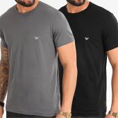 /achat-t-shirts/emporio-armani-lot-de-2-tee-shirts-111267-9p722-noir-gris-213591.html