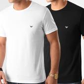 /achat-t-shirts/emporio-armani-lot-de-2-tee-shirts-111267-0p722-blanc-noir-213592.html