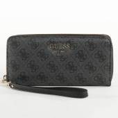 /achat-portefeuilles/guess-portefeuille-femme-swsg69-gris-anthracite-213578.html