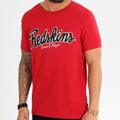 /achat-t-shirts/redskins-tee-shirt-players-calder-rouge-213543.html