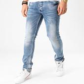 /achat-jeans/redskins-jean-slim-hammon-peacher-bleu-denim-213568.html