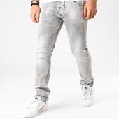 /achat-jeans/redskins-jean-slim-hammon-peacher-gris-213569.html