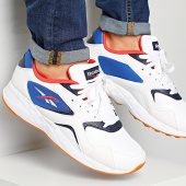 /achat-baskets-basses/reebok-baskets-torch-hex-eh1804-white-radical-red-collegiate-navy-213613.html