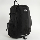 /achat-sacs-sacoches/the-north-face-sac-a-dos-hot-shot-noir-213585.html