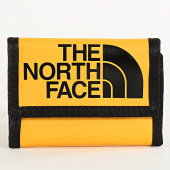 /achat-portefeuilles/the-north-face-portefeuille-base-camp-wallet-jaune-213588.html