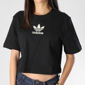 /achat-t-shirts/adidas-tee-shirt-femme-lg-fm2630-noir-213744.html