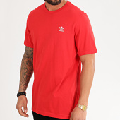 /achat-t-shirts/adidas-tee-shirt-essential-fm9968-rouge-213745.html