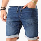 /achat-shorts-jean/blend-short-jean-jog-20710813-bleu-denim-213784.html