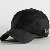/achat-casquettes-de-baseball/calvin-klein-casquette-primary-5343-noir-213715.html