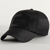 /achat-casquettes-de-baseball/calvin-klein-jeans-casquette-sleek-nylon-5609-noir-213725.html