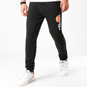 /achat-pantalons-joggings/ellesse-pantalon-jogging-poynter-slb10142-noir-213869.html
