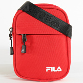 /achat-sacs-sacoches/fila-sacoche-new-pusher-berlin-685054-rouge-213791.html