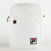 /achat-sacs-sacoches/fila-sacoche-reporter-685085-blanc-213796.html