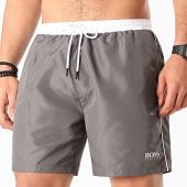 /achat-maillots-de-bain/hugo-boss-short-de-bain-starfish-50408104-gris-anthracite-213732.html