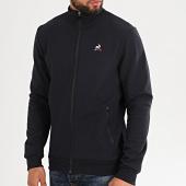 /achat-vestes/le-coq-sportif-sweat-zippe-uni-n1-1921551-bleu-marine-213718.html