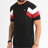 /achat-t-shirts/le-coq-sportif-tee-shirt-pronto-n1-2011136-noir-213769.html