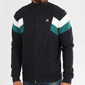 /achat-vestes/le-coq-sportif-sweat-zippe-chevron-n1-1923134-bleu-marine-213772.html