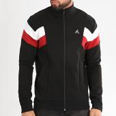 /achat-vestes/le-coq-sportif-sweat-zippe-tricolore-pronto-n1-2011133-noir-213780.html