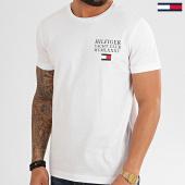 /achat-t-shirts/tommy-hilfiger-tee-shirt-yacht-club-3347-blanc-213883.html