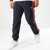 /achat-pantalons-joggings/adidas-pantalon-jogging-a-bandes-fm1533-bleu-marine-214011.html