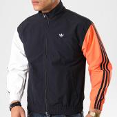 /achat-vestes/adidas-veste-zippee-a-bandes-shadow-trefoil-fm1537-bleu-marine-214013.html
