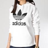 /achat-sweats-capuche/adidas-sweat-capuche-femme-gk1718-blanc-214059.html