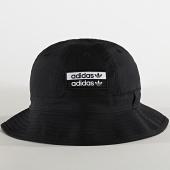 /achat-bobs/adidas-bob-ed8015-noir-214065.html
