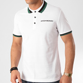 /achat-polos-manches-courtes/antony-morato-polo-manches-courtes-sport-the-green-lin-mmks01713-blanc-214062.html